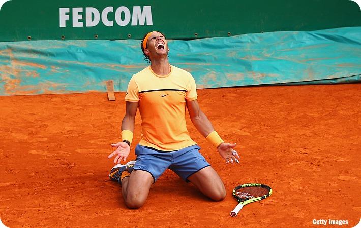Nadal_MC16_F_get_blog
