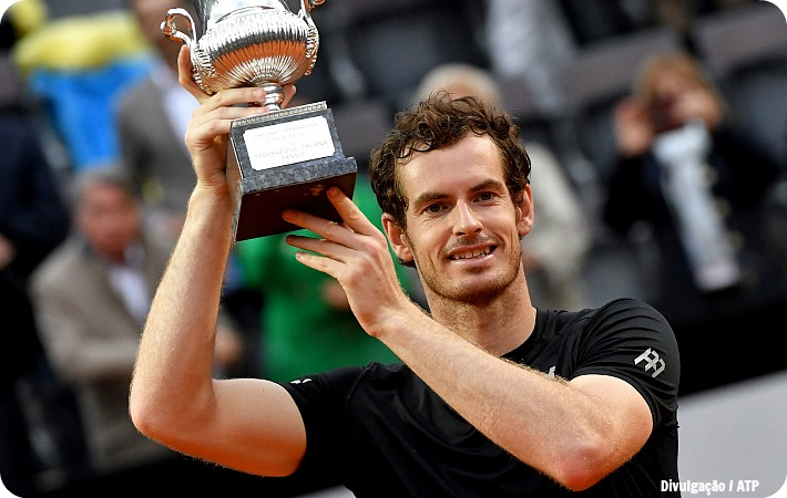 Murray_Roma_trophy_atp_blog