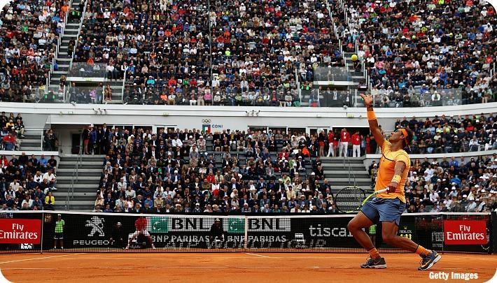 Nadal_Roma16_QF_get_blog