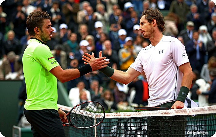 Murray_Wawrinka_RG16_sf_get_blog