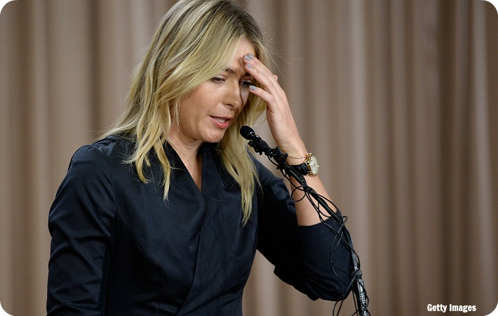 Sharapova_coletiva_get_blog