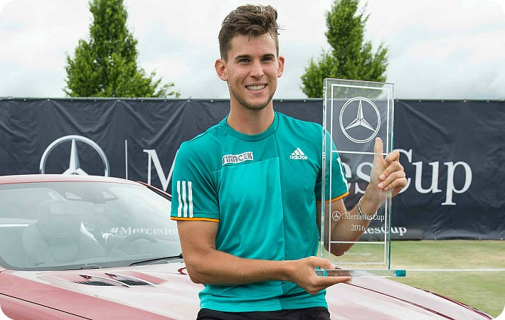 Thiem_Stuttgart_ATP_blog