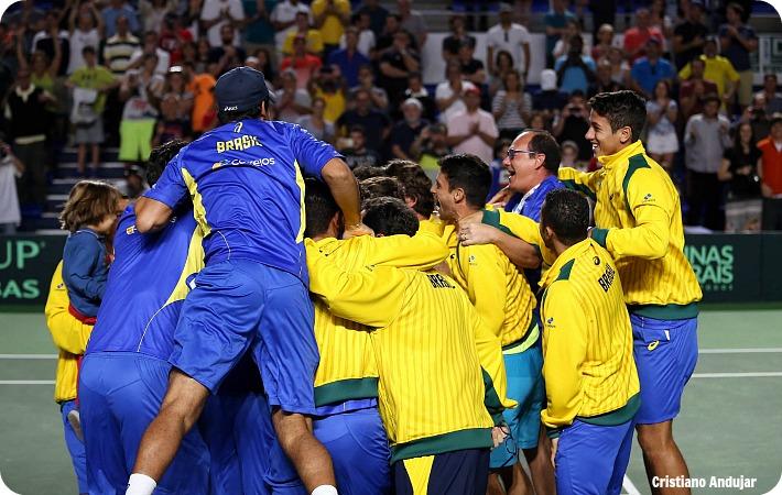 Brasil_Davis_BH_Andujar_blog