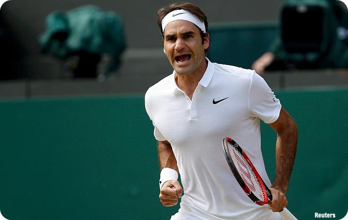 Federer_W16_qf_reu_blog