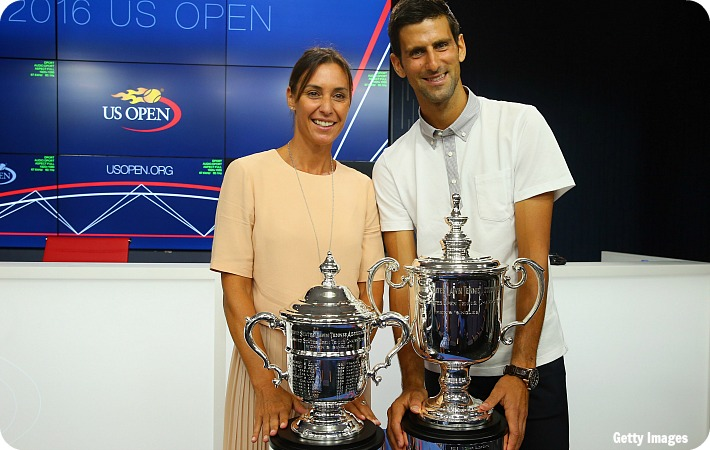 Djokovic_Pennetta_US16_get_blog