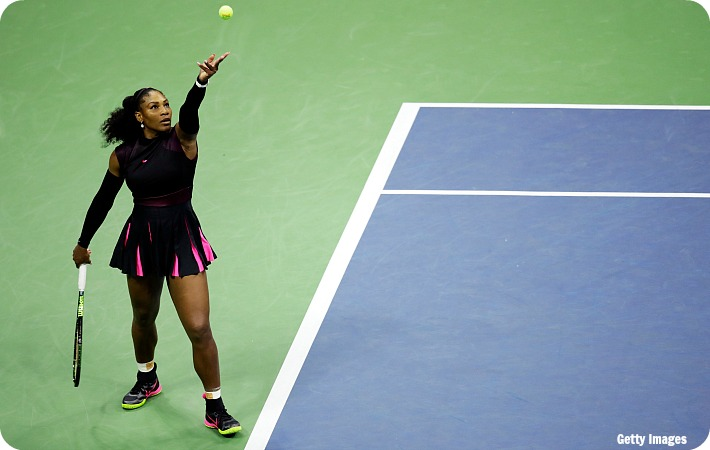 Serena_US16_r1_get_blog