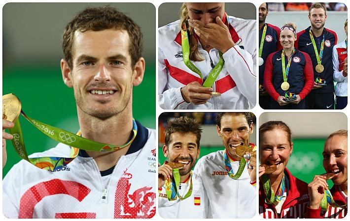Tennis_Rio2016_blog_col