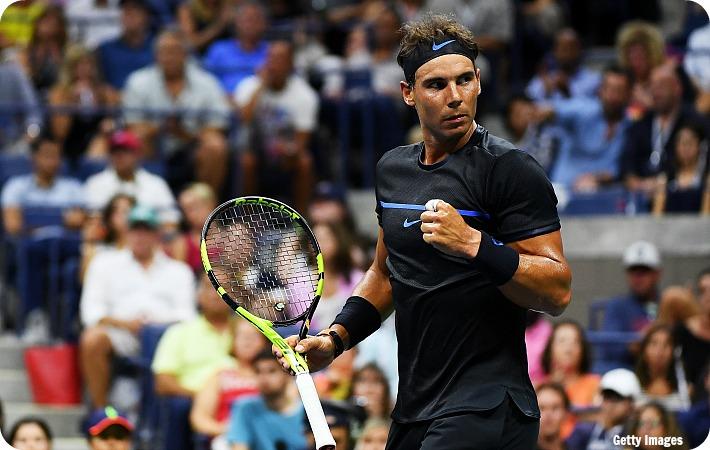 Nadal_US16_2r_get2_blog