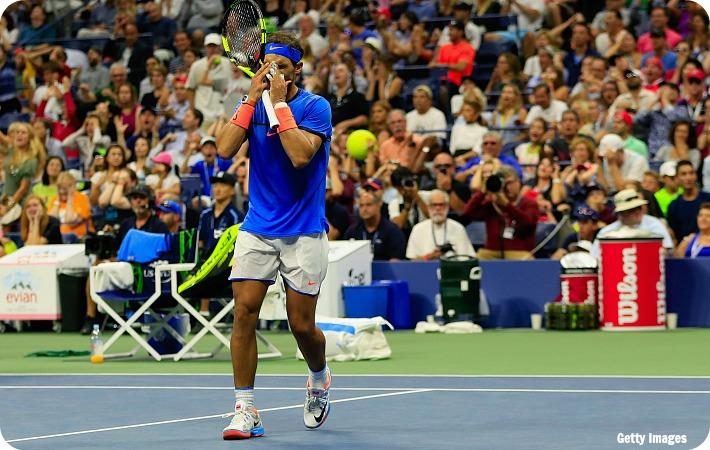 Nadal_US16_r16_get_blog