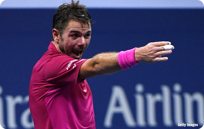 Wawrinka_US16_SF_get_blog