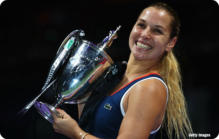 Cibulkova_WTAFinals2016_trophy_get_blog