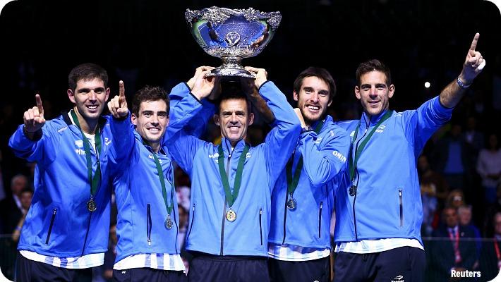 Argentina_Davis_trophy_reu_blog