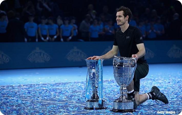 Murray_Finals16_trophy_get_blog