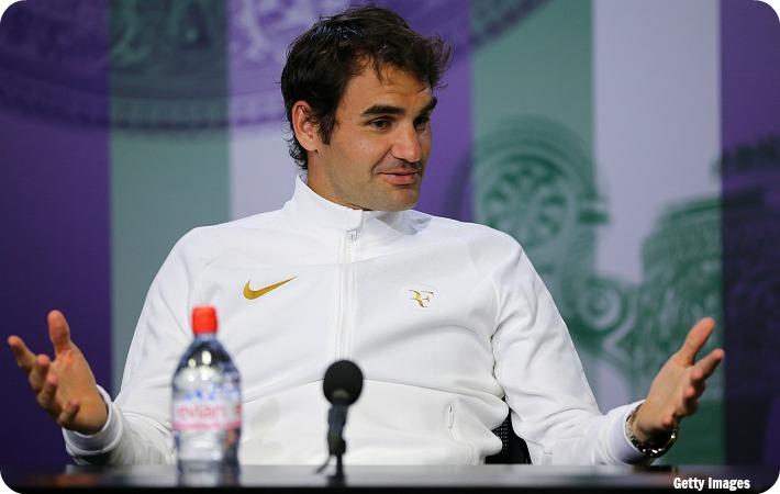 Federer_W16_get_blog