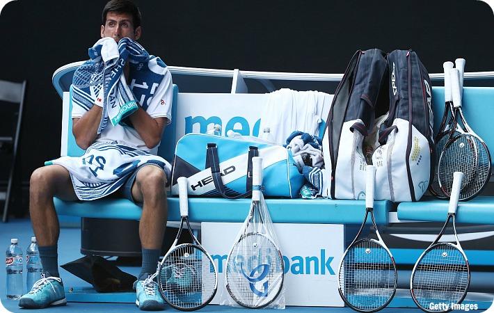 Djokovic_AO17_r2_get_blog