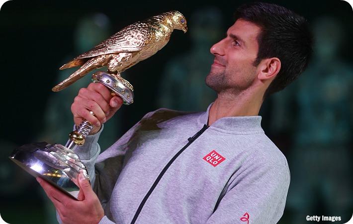 Djokovic_Doha17_get_blog