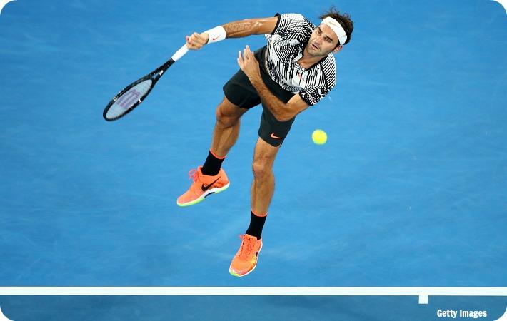 Federer_AO17_R1_get_blog