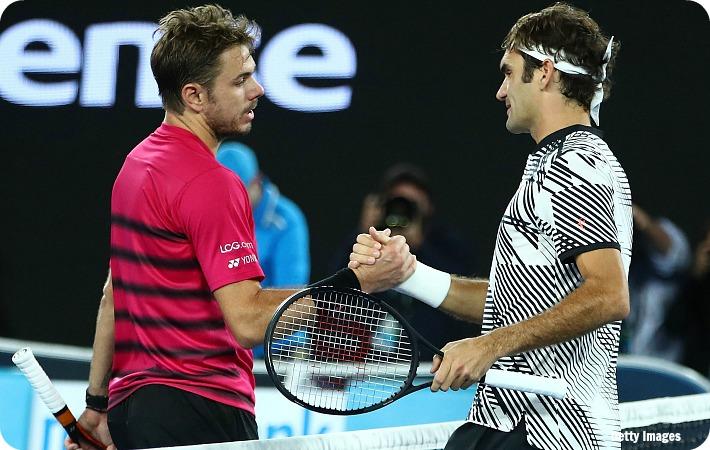 Federer_Wawrinka_AO17_SF_get_blog