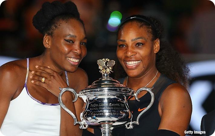 Serena_Venus_AO17_F_get_blog