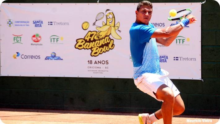 BananaBowl_2017_MauricioVieira_blog