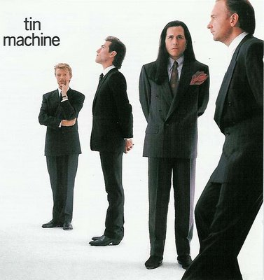 Tin_Machine_-_Front