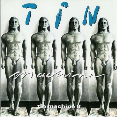 Tin_Machine_-_II_1991-e1287543586884