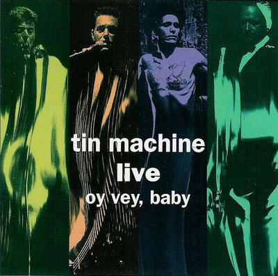 Tin_Machine_-_Oy_Vey_Baby_-_Front