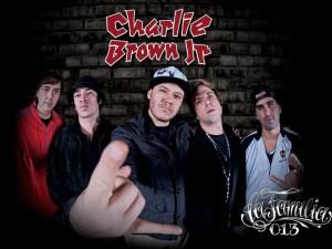 charlie-brown-jr