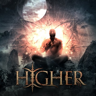 Capa_Higher