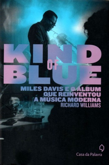 Kind-of-Blue001