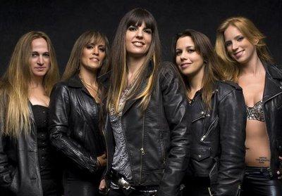 The_Iron_Maidens