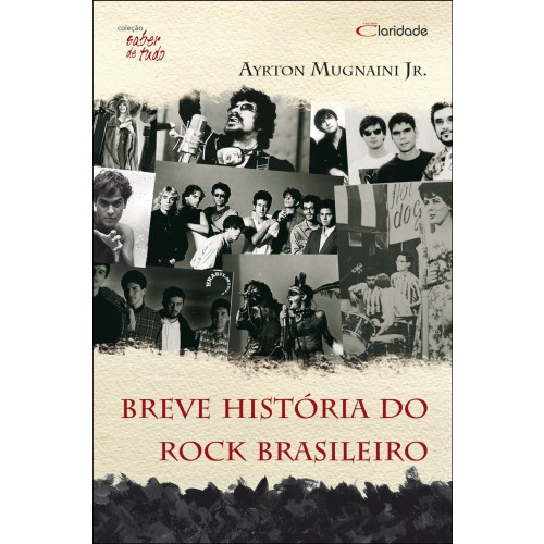 breve-hist_ria-do-rock-brasileiro_2
