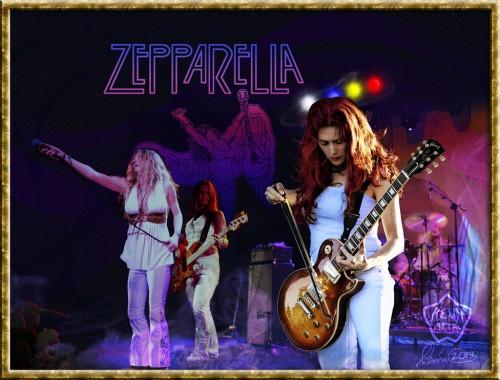 zepparella_by_kevymetal-d62nk02