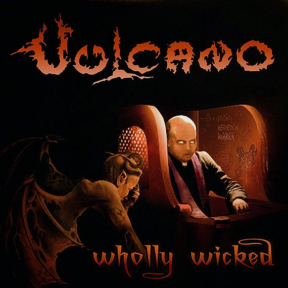 whollywicked
