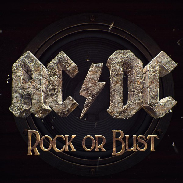 acdc-new-song