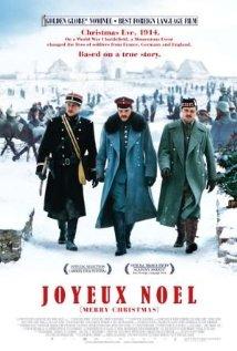 Capa do DVD francês do filme