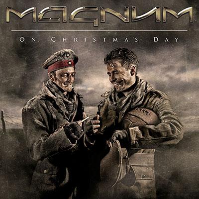 magnum-onchristmasday-single