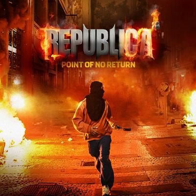 republica-point-no-return