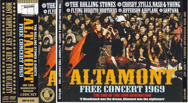 rollingst-altamont-free-concert