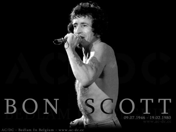AC-DC-Bon-Scott-Wallpaper