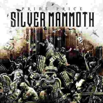 silver-mammoth