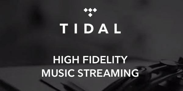 tidal_logo