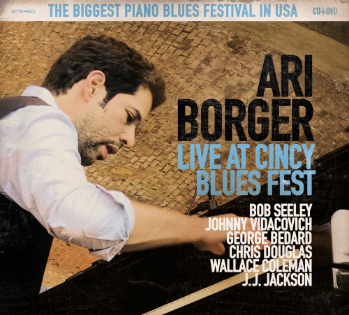 live-at-cincy-blues-festival2