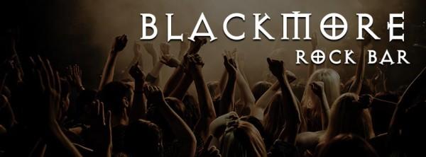 blackmorebar