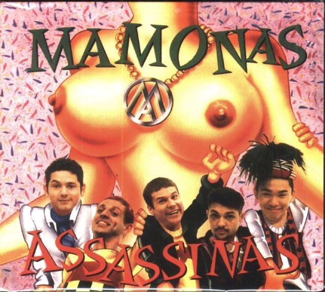 mamonas-assassinas-grupo1