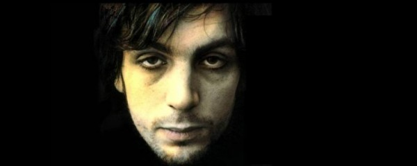 Syd Barrett nos anos 60 (FOTO: DIVULGAÇÃO)