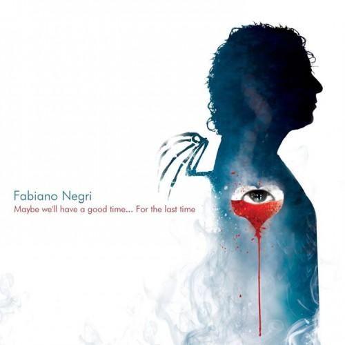 Fabiano Negri