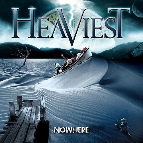 Heaviest-Nowhere