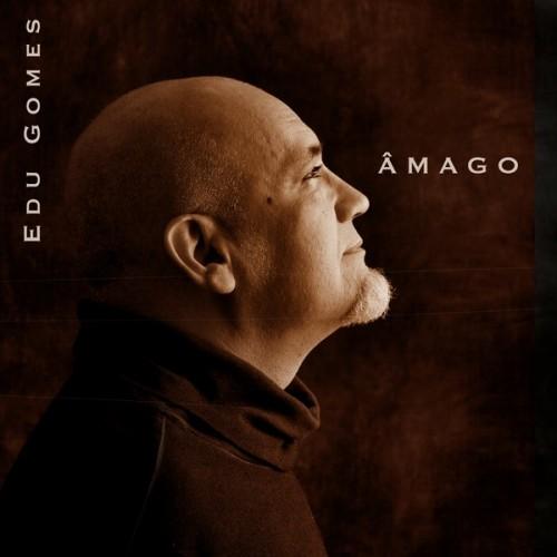 amago_2015