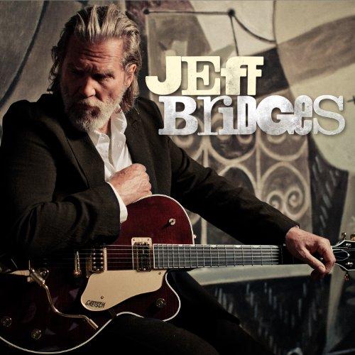 Jeff-Bridges-Jeff-Bridges